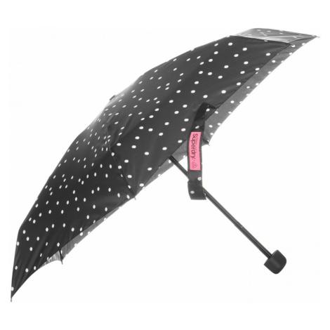 Superdry Tiny Polka Dot Umbrella