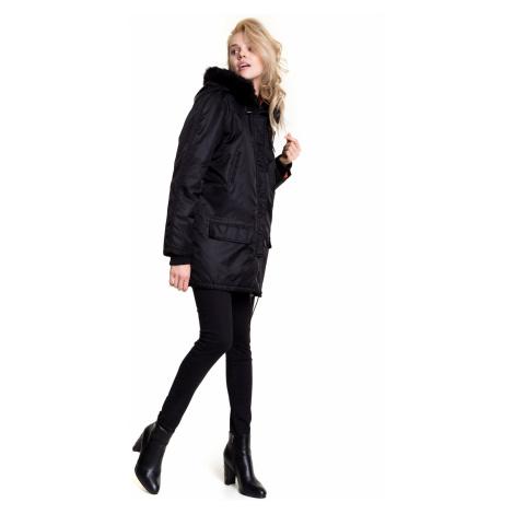 Big Star Woman's Jacket 131917 -900