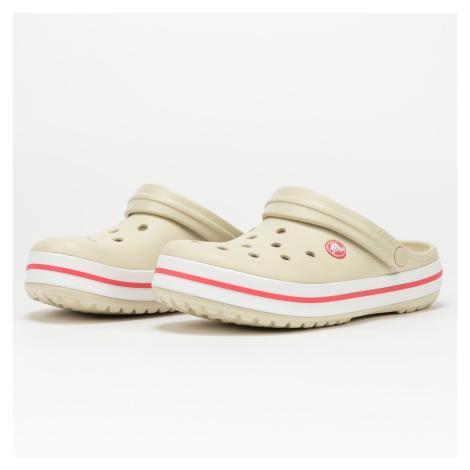 Crocs Crocband atucco / melon
