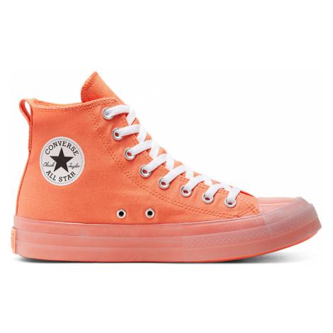 Converse Chuck Taylor All Star Cx-11.5 oranžové 168567C-11.5