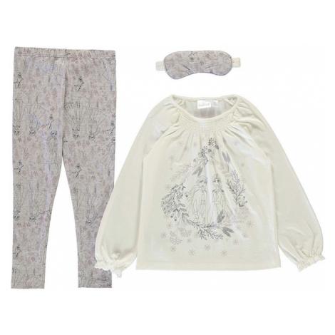 Dievčenské pyžamo Character