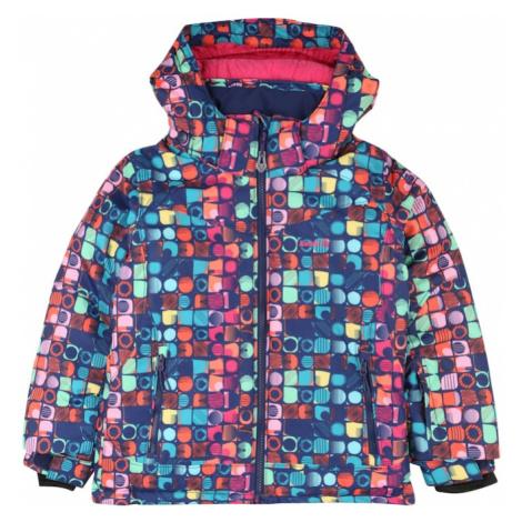 Kamik Outdoorová bunda 'TESSIE PLANET'  zmiešané farby