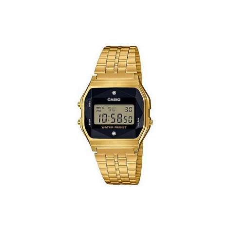 Unisex hodinky Casio A159WGED-1