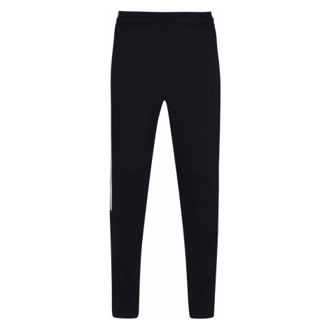 adidas 3 Stripe Sweat Pants pánske