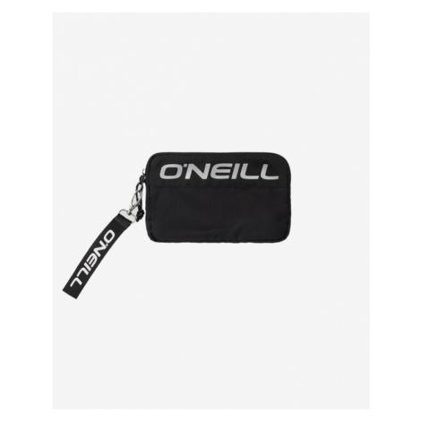 O'Neill Reflective Logo Peňaženka detská Čierna