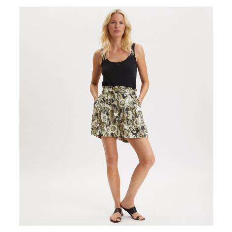 Šortky Odd Molly Mesmerizing Shorts