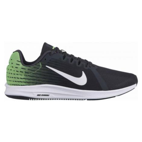Nike DOWNSHIFTER 8 čierna - Pánska bežecká obuv