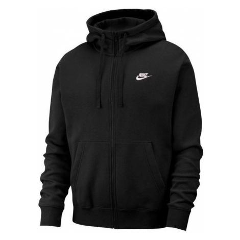 Nike Sportswear Club Fleece M Full-Zip Hoodie