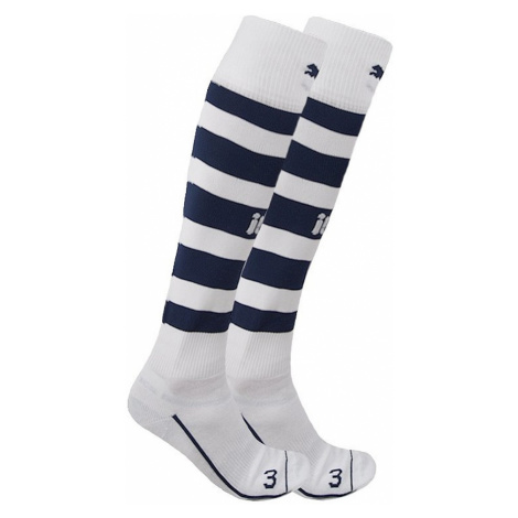 Puma Italia a football socks