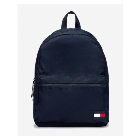Pánske batohy, tašky a batožiny Tommy Hilfiger