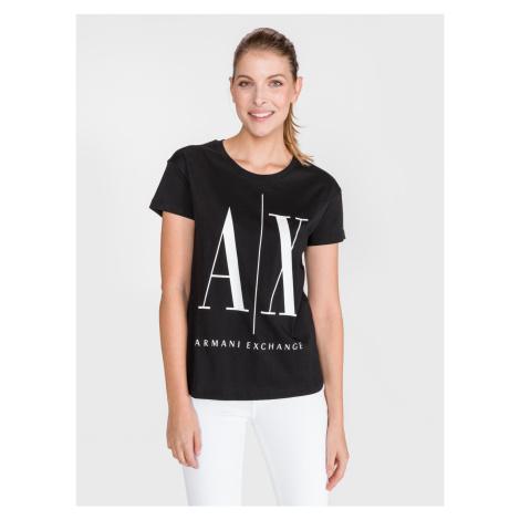 Dámske tričká Armani