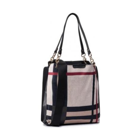 Dámské kabelky Jenny Fairy RC18142 látkové,koža ekologická
