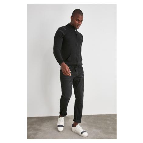 Trendyol Black Male Slim Fit Jeans