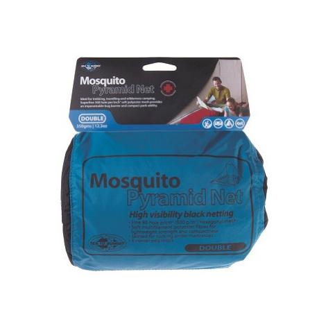 Moskytiéra Sea To Summit Mosquito Pyramid Net Double