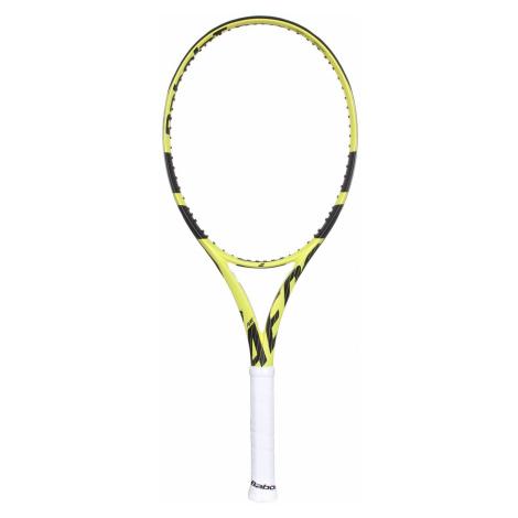Pure Aero Lite 2019 tenisová raketa grip: G2 Babolat