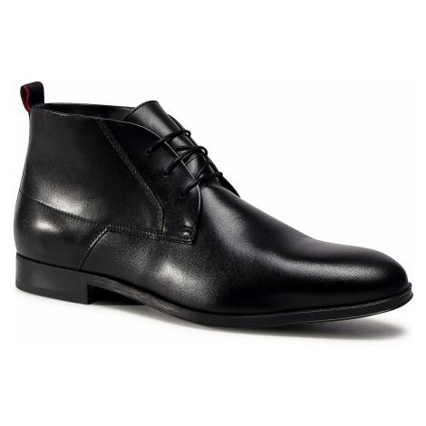 Členková obuv HUGO Hugo Boss