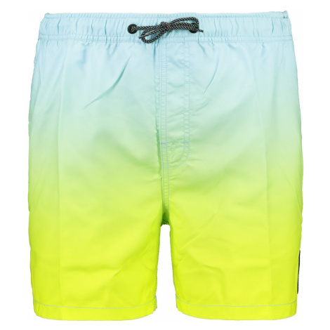 Men's boardshorts Rip Curl NATIVE SURF 16'' VOLLEY