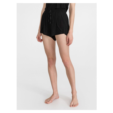 GAP Pajama Shorts Adult Truesleep Tulip PJ Shorts in Tencel Modal