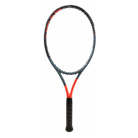 Vybavenie na tenis Head