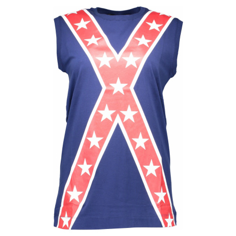 Love Moschino dámske tričko