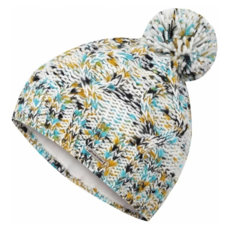 Winter hat HANNAH Lana