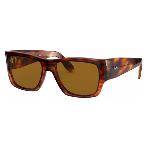 Ray-Ban Nomad RB2187 954/33