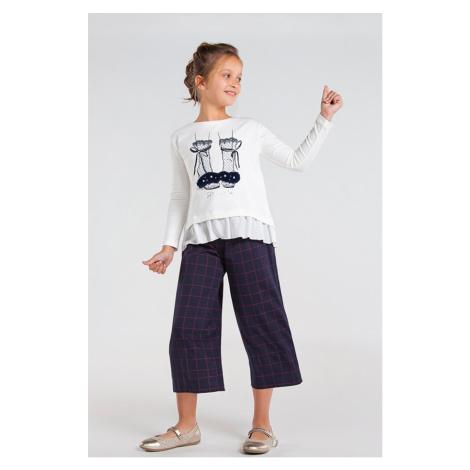 Mayoral - Detské nohavice