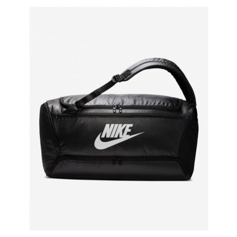 Nike Športová taška Čierna