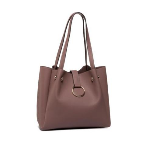 Dámské kabelky Jenny Fairy EBG10306 koža ekologická