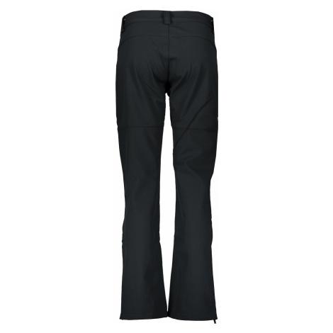 Nohavice softshellové dámske 2117 Balebo