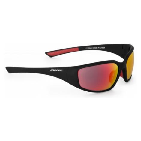 Arcore WACO čierna - Slnečné okuliare