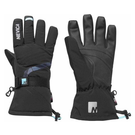 Nevica in 1 Ski Glove Ladies