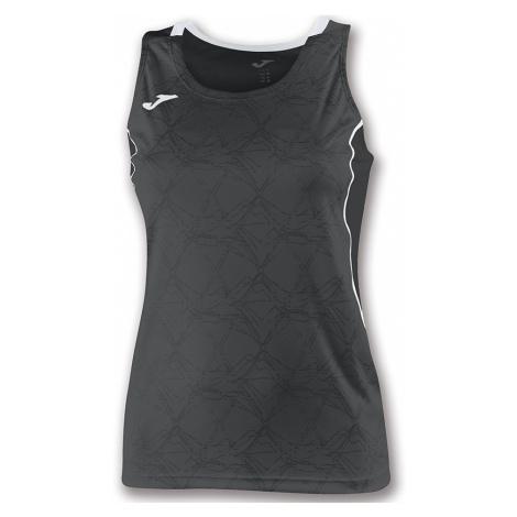 Dámske športové tričko Joma