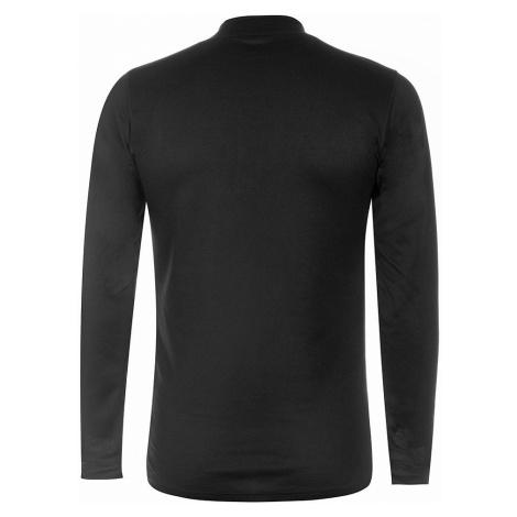 Pánske termo tričko Campri