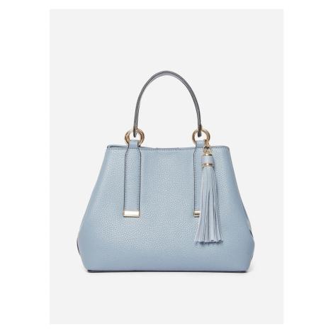 Dorothy Perkins Light Blue Handbag