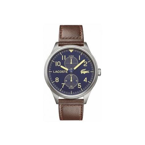 Pánske hodinky Lacoste 2011040