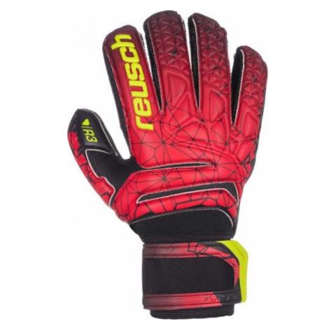 Reusch FIT CONTROL R3 - Brankárske rukavice
