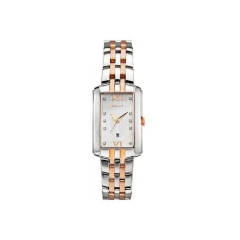 Dámske hodinky Gant W10623
