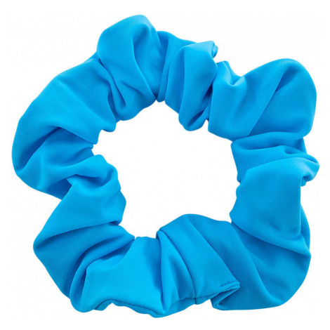 NABAIJI Plavecká Gumička Modrá