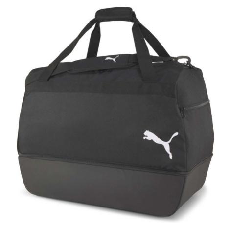 Puma TEAMGOAL 23 TEAM BAG BC čierna - Športová taška
