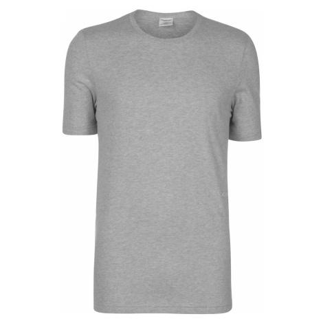 Calvin Klein Calvin 2 Pack 1981 T Shirts