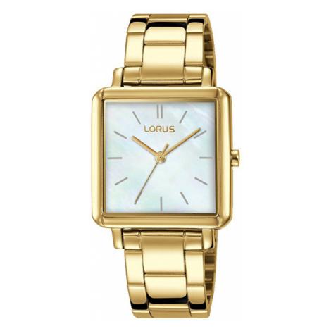 Lorus Analogové hodinky RG216NX9