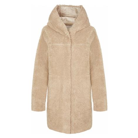 Kabát Camel Active Mantel - Hnedá