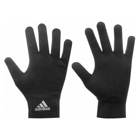 Berghaus High Loft Fleece Gloves Black