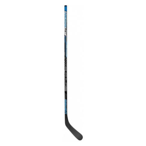 Bauer NEXUS N2700 GRIP STICK JR 40 P28 - Hokejka