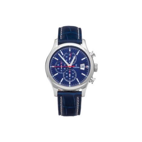 Pánske hodinky Festina 20375/2