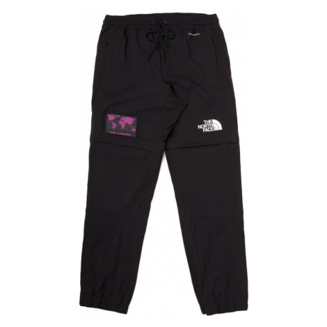 The North Face M 7Se Futurelight Pant Tnf Black-XL čierne NF0A4ALJJK3-XL
