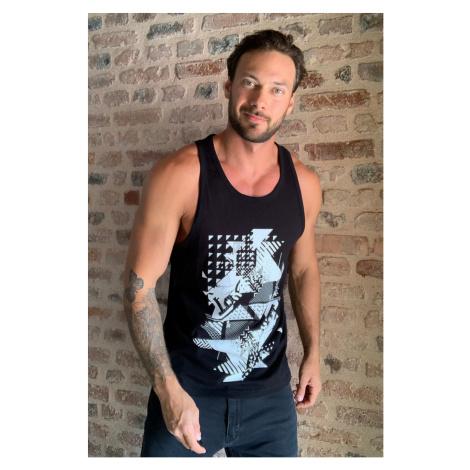 Men's T-shirt Trendyol Athlete