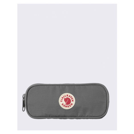 Fjällräven Kanken Pen Case 046 Super Grey