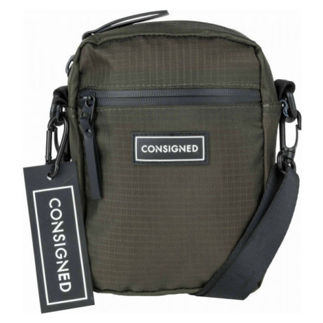 Consigned ODYSSEY OTIZ - Taška cez rameno